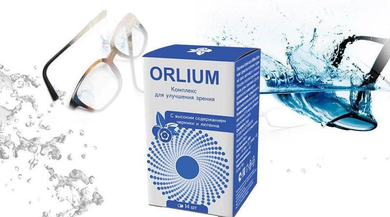 orlium